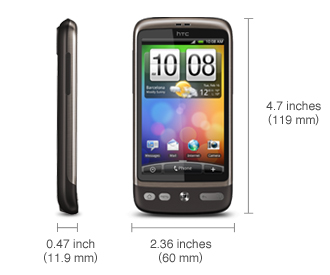Htc Tattoo Bluetooth Transfer