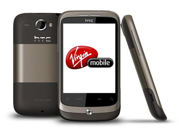 htc wildfire heading to virgin mobile uk in q3 htc source. Black Bedroom Furniture Sets. Home Design Ideas
