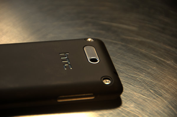 At&t HTC Aria review – HTC Source